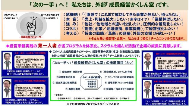 チーム創発コンサルパンフ01