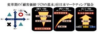 チーム創発(橋本Photos)⑫
